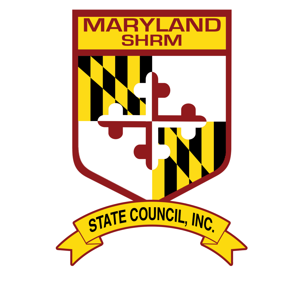 Image result for maryland shrm state council