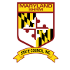 Maryland SHRM State Council